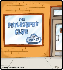 philosophy_club_1736115